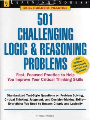 501-Challenging-Logic-and-Reasoning-Problems-2nd-Edition.jpg