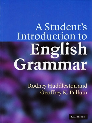 A-Students-Introduction-To-English-Grammar-by-Huddleston-Rodney-Pullum-Geoffrey.jpg