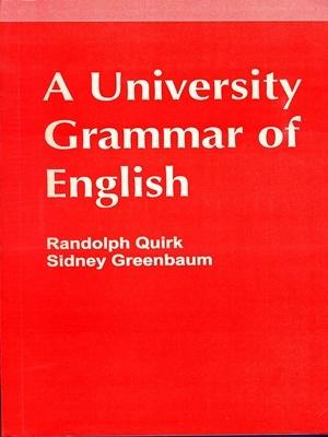 A-University-Grammar-of-English-By-Quirk-Greenbaum.jpg