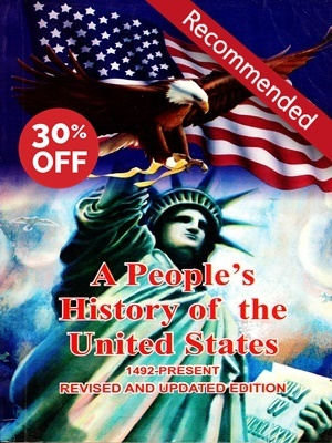 A-people-History-of-the-United-States-1492-to-Present-By-Zinn-Howard-30.jpg
