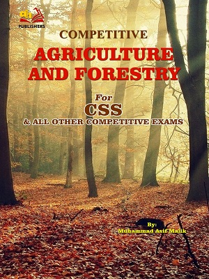 Agriculture-Forestry-By-AH-Publisher-300400.jpg