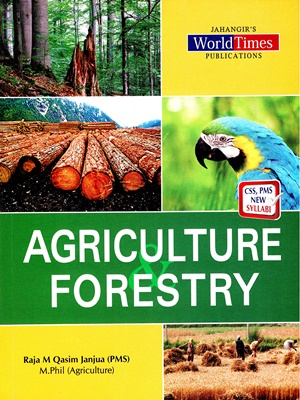Agriculture-Forestry-By-JWT-Latest-Edition.jpg