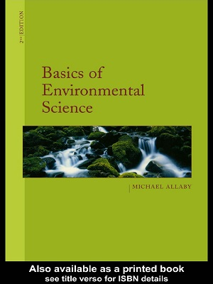 Basics-of-Environmental-Science-By-Michael-Allaby-1.jpg