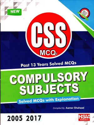 CSS-Compulsory-Solved-MCQs-till-2017-By-HSM.jpg