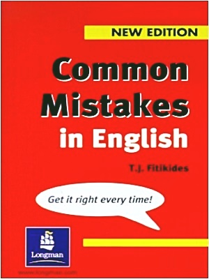Common-Mistakes-in-English-With-Exercises-By-by-T-J-Fitikides.jpg
