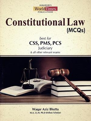 Con-law-mcqs.jpg