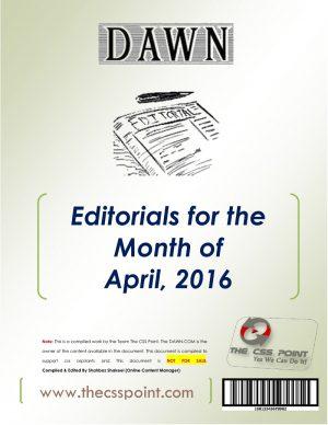 DAWN-Editorials-April-2016.jpg
