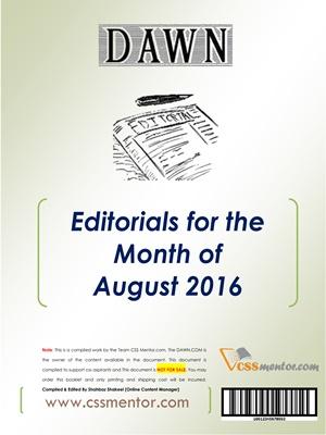 DAWN-Editorials-August-2016.jpg