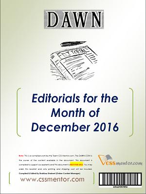 DAWN-Editorials-December-2016.png