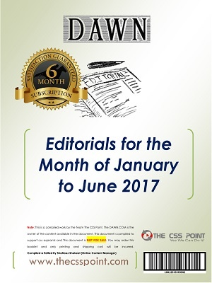 DAWN-Editorials-January-to-June-2017-Six-Months-Package.jpg