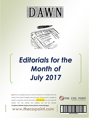 DAWN-Editorials-July-2017.jpg