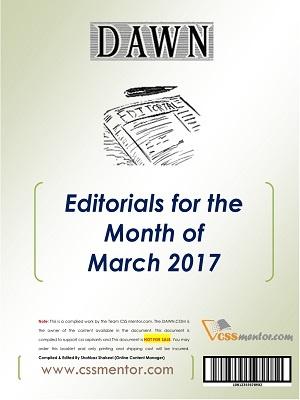 DAWN-Editorials-March-2017.jpg