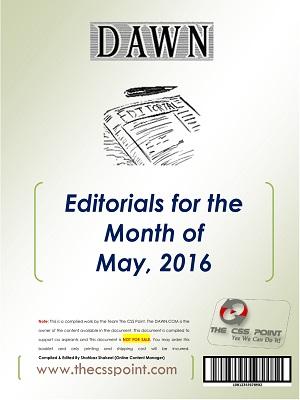 DAWN-Editorials-May-2016.jpg