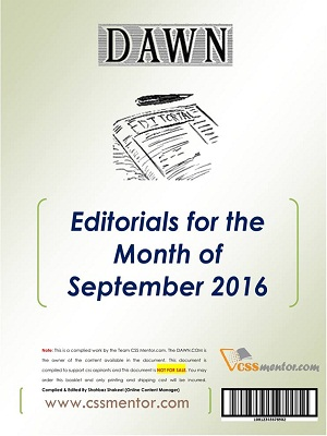 DAWN-Editorials-September-2016..jpg