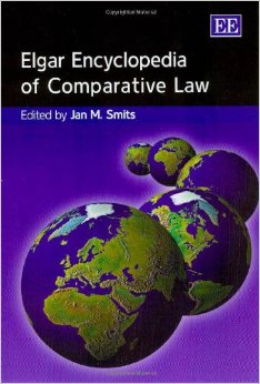 Elgar-Encyclopedia-of-Comparative-Law-By-Jan-M-Smits.jpg
