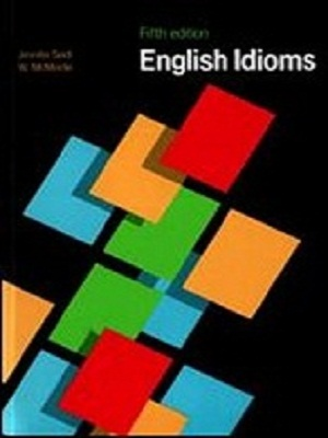 English-Idioms-McMordie-Idioms-OUP-Fifth-Edition.jpg