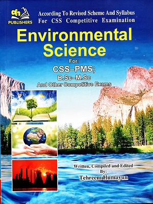 Environmental-Science-By-Tahreem-Hamayun-AH-Publisher.jpg