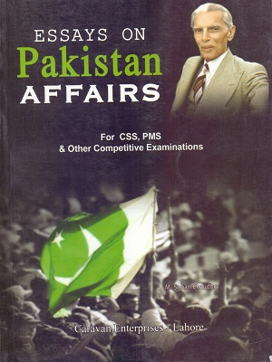 Essays-on-Pakistan-Affairs-By-Sobhan-Ch-2016.jpg