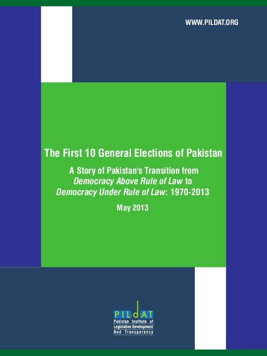 First10GeneralElectionsofPakistan.jpg