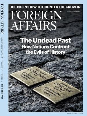 Foreign-Affairs-January-February-2018-300400.jpg