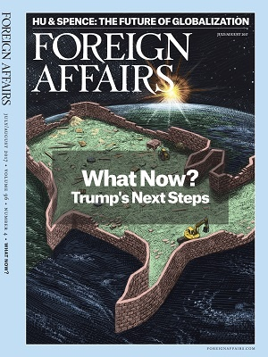 Foreign-Affairs-July-August-2017-300400.jpg