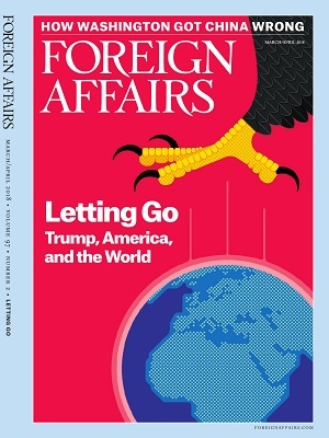 Foreign-Affairs-March-April-2018-300400.jpg
