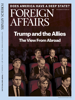 Foreign-Affairs-September-October-2017-Issue-300400.png
