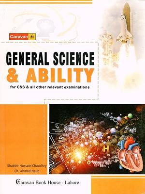 General-Science-Ability-By-Caravan.jpg