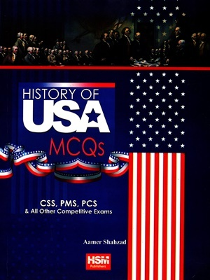 History-of-USA-MCQs-By-Aamer-Shahzad-HSM.jpg