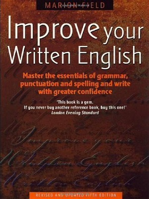 Improve-Your-Written-English.jpg