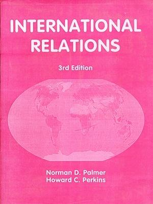 International-Relations-By-Norman-D-Palmer-Howard-C-Perkins.jpg