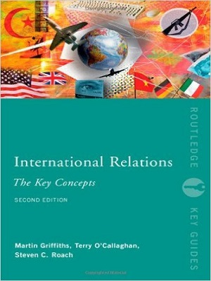 International-Relations-Key-Concepts-2nd-Edition-By-Martin-Griffiths.jpg