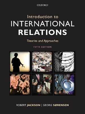 Introduction-to-International-Relations-Fifth-Edition-Robert-Jackson-and-Georg-Sorensen.jpg