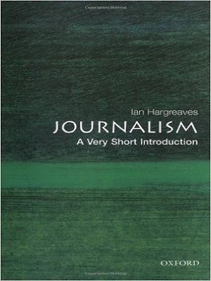 Journalism-A-very-Short-Introduction.jpg