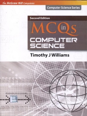 MCQs-in-Computer-Science-2nd-Ed-By-Timothy-J-Williams.jpg