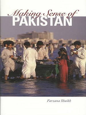 Making-Sense-of-Pakistan-By-Farzana-Shaikh-1.jpg