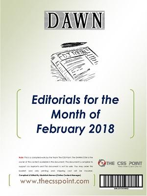 Monthly-DAWN-Editorials-February-2018.jpg