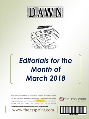 Monthly-DAWN-Editorials-March-2018-300400.jpg