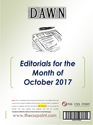 Monthly-DAWN-Editorials-October-2017300400.jpg