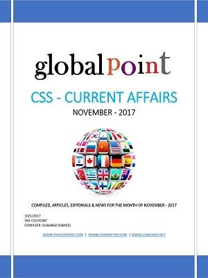 Monthly-Global-Point-November-2017-300400.jpg