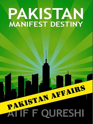 Pakistan-Manifest-Destiny.jpg