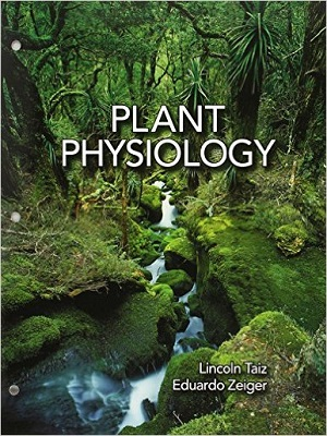 Plant-Physiology-By-Taiz-Zeiger.jpg