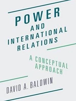 Power-and-International-Relations-A-Conceptual-Approach.jpg