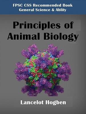 Principles-of-Animal-Biology-Lancelot-Hogben.jpg