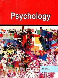 Psychology-Themes-and-Variations-9th-Ed-By-Wayen-Weiten1