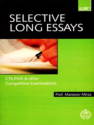 Selective-Long-Essays-By-Prof.-Manzoor-Mirza-ILMI-1.jpg