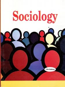 Sociology 17th Edition By John J. Macionis