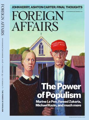 The-Foreign-Affair-Nov-Dec.png