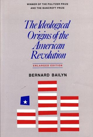 The-Ideological-Origins-of-the-American-Revolution-By-Bernard-Bailyn.jpg