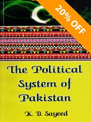 The-Political-System-of-Pakistan-By-K-B-Sayeed.jpg